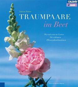 Traumpaare im Beet – eBook von Reber,  Sabine