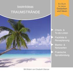 Traumstrände (book4ideas klassisch)