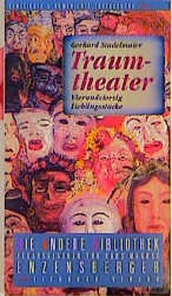 Traumtheater von Stadelmaier,  Gerhard