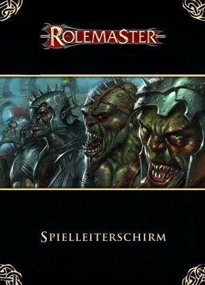 Traveller – Buch 2: Raumflotte von Hanrahan,  Gareth, Lübke,  Sascha