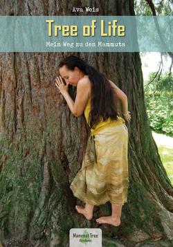 Tree of Life von Weis,  Ava