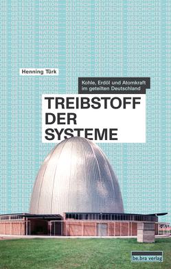 Treibstoff der Systeme von Türk,  Henning