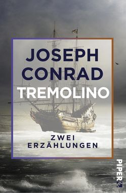 Tremolino von Conrad,  Joseph, Spervogel,  Görge