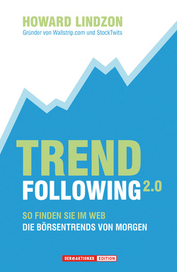 Trend Following 2.0 von Lindzon,  Howard