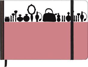 TrendLine Silhouettes Fashion 15×10