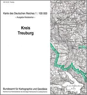 Treuburg