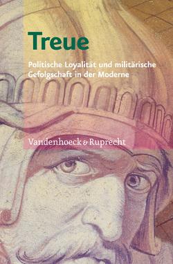 Treue von Buschmann,  Nikolaus, Murr,  Karl Borromäus