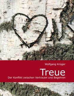 Treue von Krueger,  Wolfgang