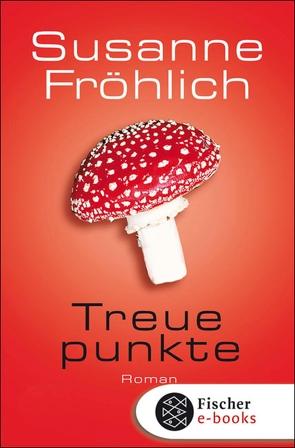 Treuepunkte von Froehlich,  Susanne