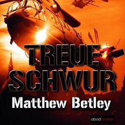 Treueschwur von Betley,  Matthew, Lehnen,  Stefan