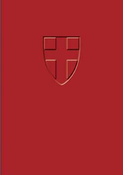 Trierer Mess-Lektionar von Bistum,  Trier