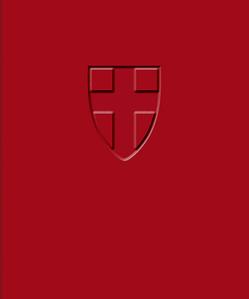 Trierer Messproprium, Normalausgabe von Bistum,  Trier
