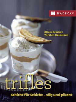 Trifles von Brachat,  Oliver, Hülsmann,  Torsten
