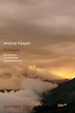 Trilogie von Kasper,  Andrea