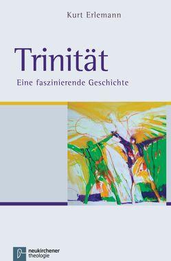 Trinität von Erlemann,  Kurt