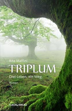 Triplum von Maffini,  Rita
