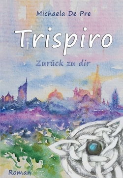 Trispiro von De Pre,  Michaela