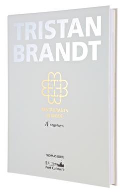 Tristan Brandt von Brandt,  Tristan, Ruhl,  Thomas