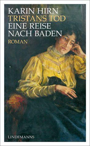 Tristans Tod von Hirn,  Karin