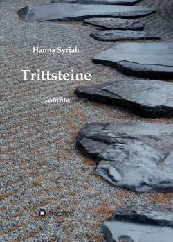 Trittsteine von Syriah,  Hanna