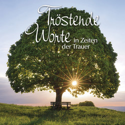 Tröstende Worte von Korsch Verlag