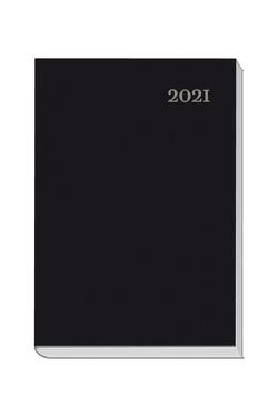 Trötsch Buchkalender 2021 A5
