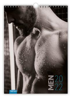 Trötsch Erotikkalender Kalender Men 2022