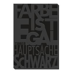 Trötsch Schülerkalender Flexi Spot 2021/2022 von Trötsch Verlag GmbH & Co. KG