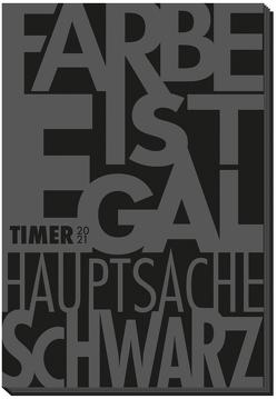 """Trötsch Schülerkalender """"Spot"""" 2020/2021"""