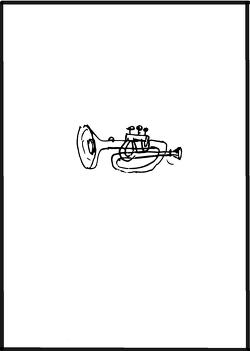Trompete 10 von Balkenhol,  Stephan, Breger,  Udo, Burkhard,  Jörg, Detlef,  Lemme, Engstler,  Peter, Fröhlich,  Dirk, Hansen,  Andreas, Harbaum,  Reinhard, Heubner,  Christopher, Horn,  Hans, Hyner,  Stefan, Jacob,  Heilwig, Kellner,  Michael, Klefinghaus,  Sibylle, Köppen,  Theo, Maset,  Pierangelo, Milzner,  Georg, Oberländer,  Harry, Rheinsberg,  Anna, Schmidt,  Jürgen, Schmidt,  Michael, Schröder,  Peer, Sommer,  Volker, Staple,  Will, Töpfer,  Katja, Tuschik,  Jamal, Velte,  Olaf