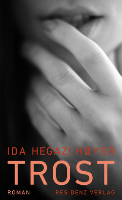Trost von Hoyer,  Ida Hegazi, Sitzmann,  Alexander