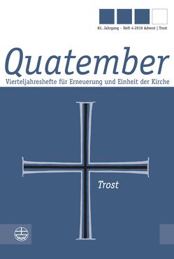 Trost von Gössling,  Matthias, Lilie,  Frank, Mielke,  Roger, Zorn,  Sabine