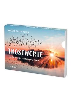 Trostworte von Breitenbach,  Roland
