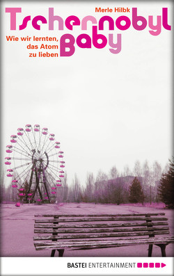 Tschernobyl Baby von Hilbk,  Merle