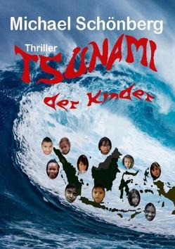 Tsunami der Kinder von Schönberg,  Michael