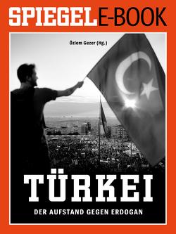 Türkei – Der Aufstand gegen Erdogan von Gezer,  Özlem