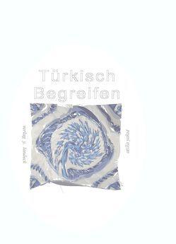 Türkisch Begreifen von Yakut,  Atilla