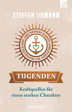 Tugenden von Tiemann,  Steffen