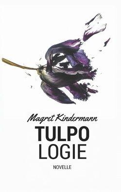 Tulpologie von Kindermann,  Magret