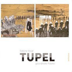 Tupel von Combre de Sena,  Vladmir, Eulengasse e.V.,  Kunstverein, Froehlich,  Cordula, Voigt,  Sabine