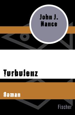 Turbulenz von Dufner,  Karin, Nance,  John J.
