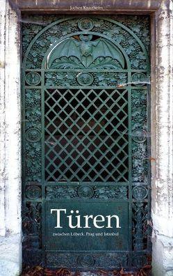 Türen von Krautheim,  Jochen