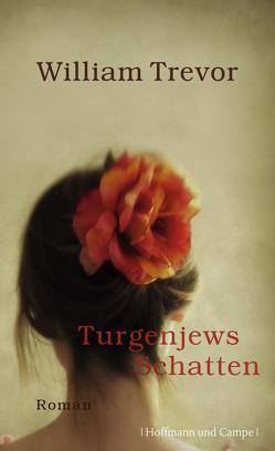 Turgenjews Schatten von Trevor,  William