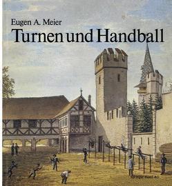 Turnen und Handball von Meier