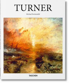 Turner von Bockemühl,  Michael