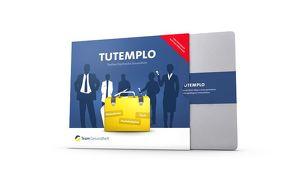 TUTEMPLO – Toolbox Psychische Gesundheit