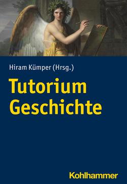 Tutorium Geschichte von Kümper,  Hiram