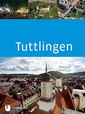 Tuttlingen von Stadt Tuttlingen