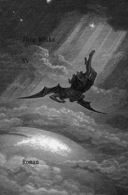 TV von Röske,  Jörg