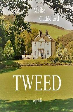 Tweed von Cuddeford,  Meike